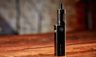 Vape Reviews – Vape Hawk